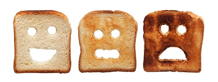 Acrylamide Research