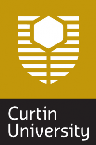 Siren Watcher Education Bachelor Curtin University Education Masters Icon Siren Watcher Postgraduate Masters Level (0) Siren Watcher Undergraduate - Master of Arts and Life Update
